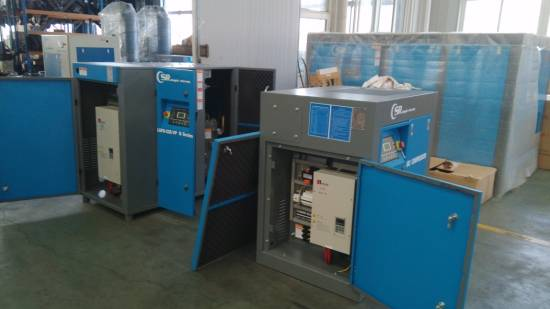 rotary-vsd-screw-compressor-3