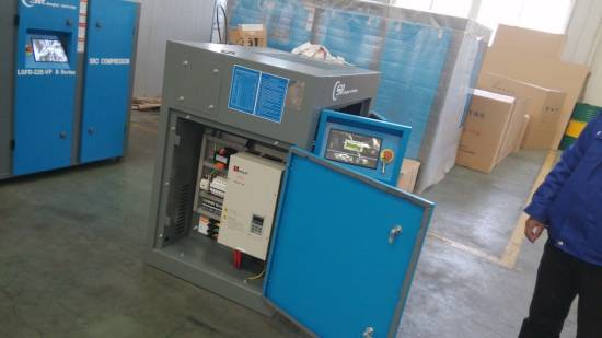 rotary-vsd-screw-compressor-4
